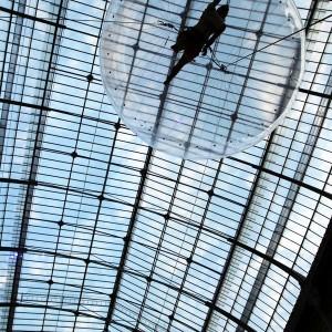 aerial-bubble-DEUS-Cie-8br