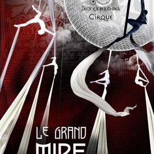 affiche-spectacle-grand-mire