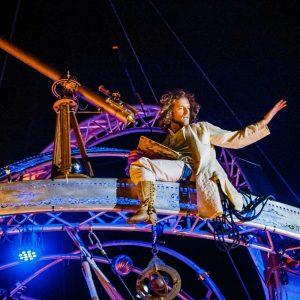 Galileo-Kiev