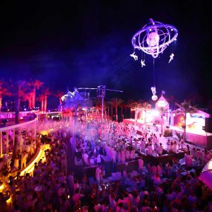 Nikkibeach_Marbella_Whiteparty_098