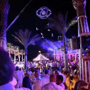 Nikkibeach_Marbella_Whiteparty_117