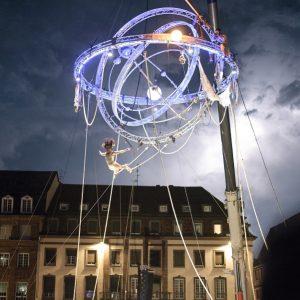 festival-arts-de-rue-strasbourg (4)