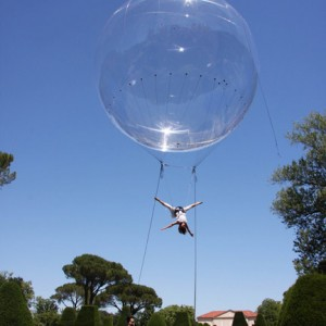 bulle botanique1