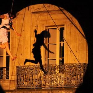 bulle_acrobate_ballon (10)