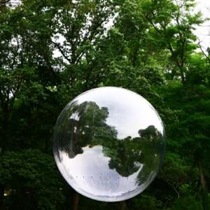 bulle_acrobate_ballon (4)