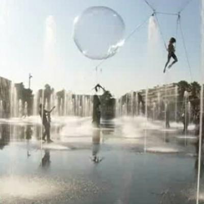 bulle_acrobate_ballon (5)