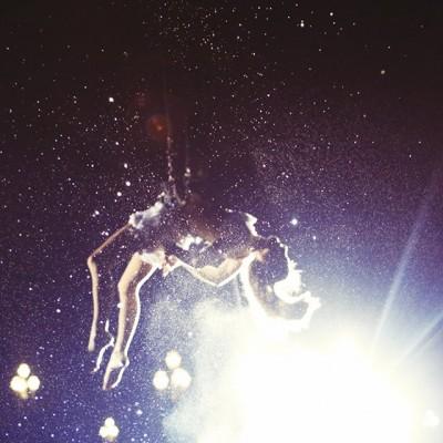 bulle_nice_paillon_cirque (2)