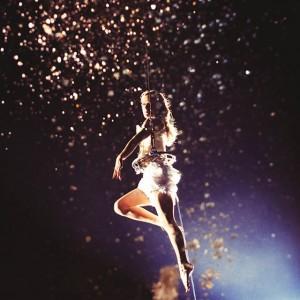 bulle_nice_paillon_cirque (5)