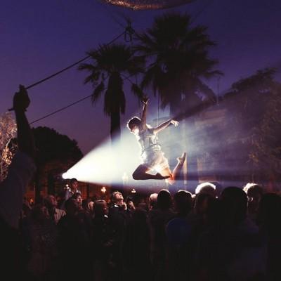 bulle_nice_paillon_cirque (6)