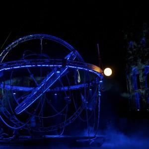 charroux-cirque_spectacle de rue_deus_ex_machina (2)