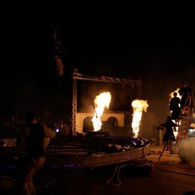 flamme_pyrotechnie_galileo