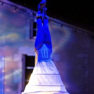 galileo-cirque_spectacle de rue_deus_ex_machina (5)