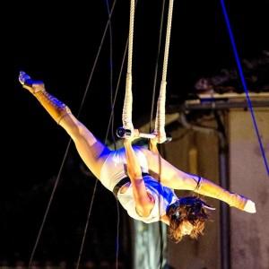 galileo-cirque_spectacle de rue_deus_ex_machina (6)