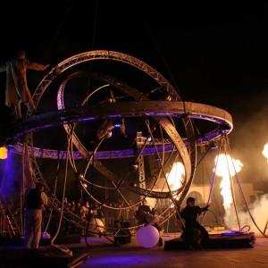 galileo-cirque_spectacle__deus_ex_machina (11)