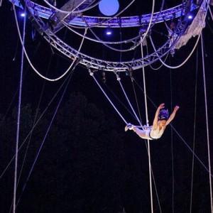 galileo-cirque_spectacle__deus_ex_machina (16)