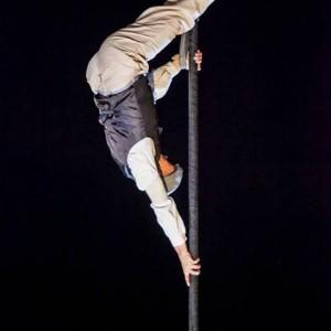 galileo-cirque_spectacle__deus_ex_machina (17)