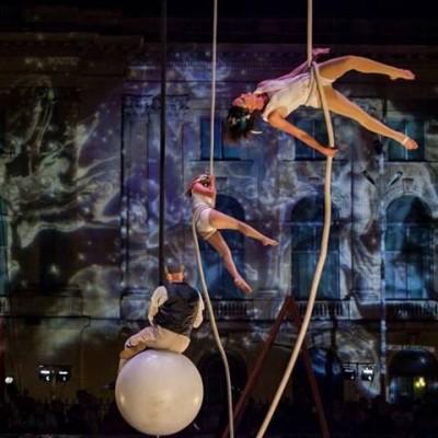 galileo-cirque_spectacle__deus_ex_machina (19)