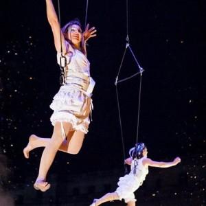 galileo-cirque_spectacle__deus_ex_machina (20)