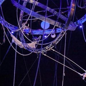 galileo-cirque_spectacle__deus_ex_machina (21)
