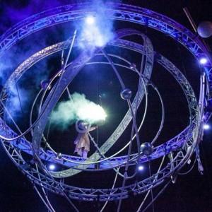 galileo-cirque_spectacle__deus_ex_machina (23)