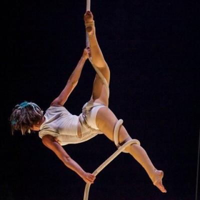galileo-cirque_spectacle__deus_ex_machina (24)
