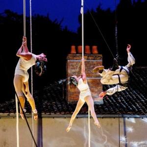 galileo-cirque_spectacle__deus_ex_machina (37)