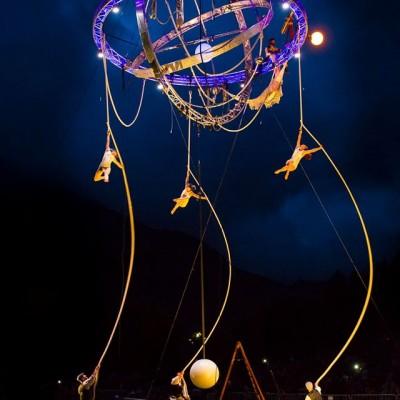 galileo-cirque_spectacle__deus_ex_machina (7)