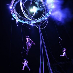 galileo-cirque_spectacle__deus_ex_machina (8)