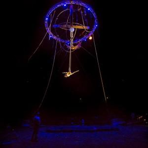 galileo-trapeze_spectacle__deus_ex_machina (25)