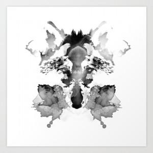 rorschach-prints