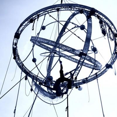 spectacle-de-rue_galileo_cirque-(10)