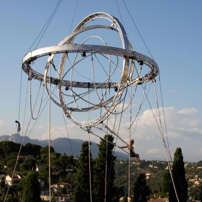 spectacle de rue_galileo_cirque (13)