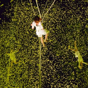 spectacle-de-rue_galileo_cirque-(4)