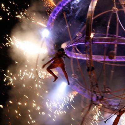 spectacle-de-rue_galileo_cirque