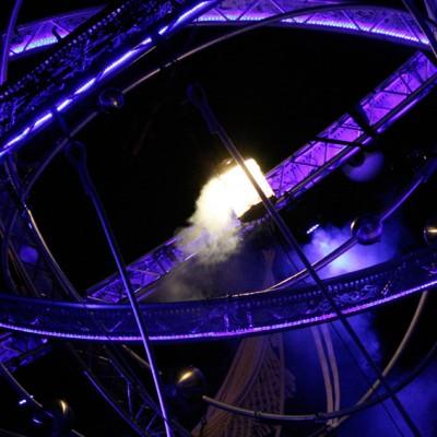 spectacle_galileo_cirque-(3)
