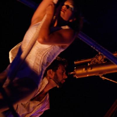 spectacle_galileo_cirque
