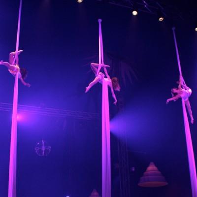 trio_tissu_cirque